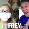 The Frey Life
