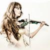 Stephanie Valentin Musique