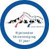Rijnlandse Skivereniging