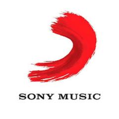 Sony Music Portugal