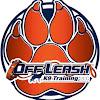 Off Leash K9 Training West Coast