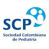 Sociedad Colombiana de Pediatría