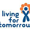 NGO Living for Tomorrow