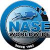 NASEWorldwide