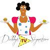 Dobby's Signature Tv