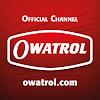 OwatrolOfficial