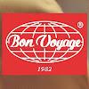 BonVoyage.pl - Luksusowe wakacje