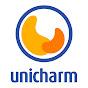 UnicharmIndia