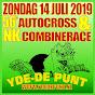 Stichting Activiteiten Yde De Punt Autocross
