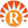 Raghava estates & Properties Ltd