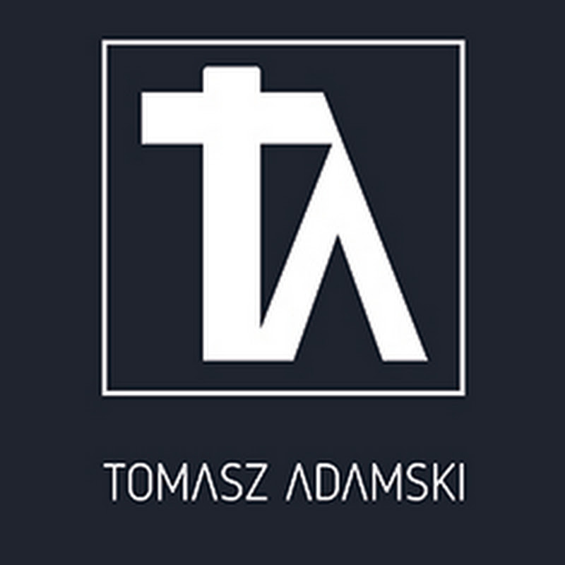 Tomasz Adamski