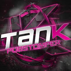 Karnage Tank