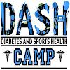 DASH SportsEducation