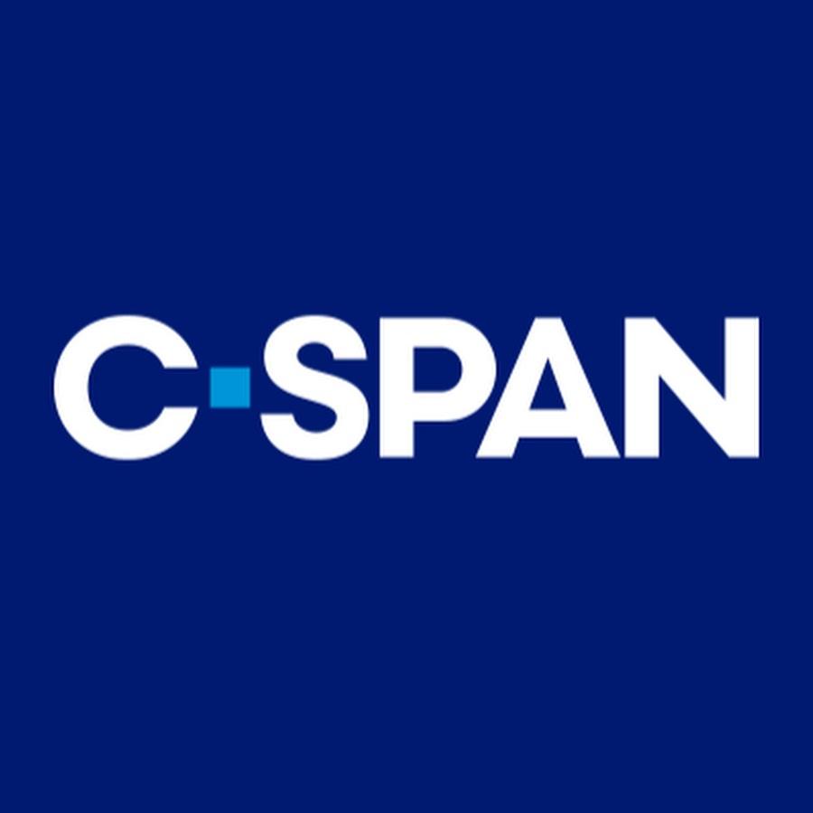C span
