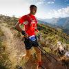 Mallorca Trail