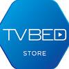 TV Bedstore Ltd