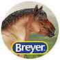 Breyer Horse Network