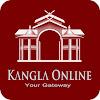 KanglaOnline - Information Gateway