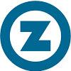 ZeroLag Hosting