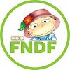 Fundación Natalí Dafne Flexer