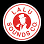 Lalu Sounds