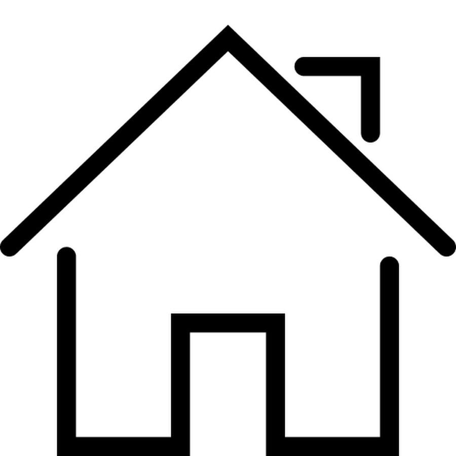 home icon - 512×512