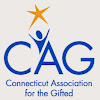 CT Association for the Gifted