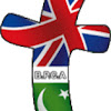 British Pakistani Christian Association