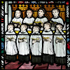 Archive of Recorded Church Music