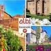 Office de Tourisme Albi