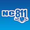 North Carolina811