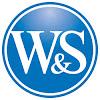 W&S Financial Group Distributors