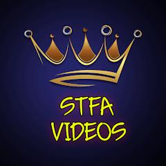 STFA VIDEOS