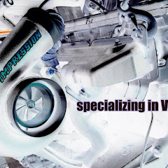turboimpression