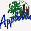 City of Appleton