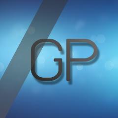 Game-Portal