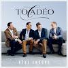 Quatuor TOCADÉO