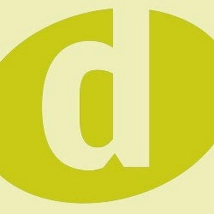 duxverlag - YouTube