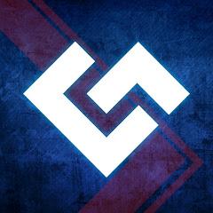 Coalition Gaming