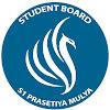 Student Board