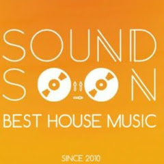 soundsoon