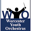Worcester Youth Orchestras
