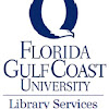 fgculibraryservices