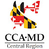 CCA Maryland Central Region