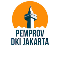 PEMPROV DKI JAKARTA