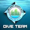 Clark County Dive Rescue