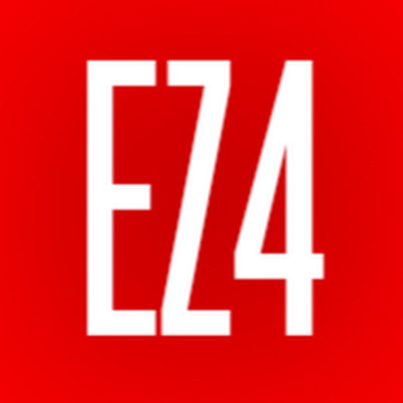 EZTREEZ