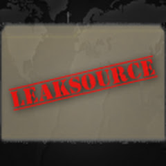 LeakSource2012