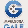 Impulsora Gale