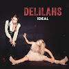 Delilahs CH